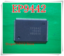NEW 1PCS/LOT  EP9442 TQFP-128 IC