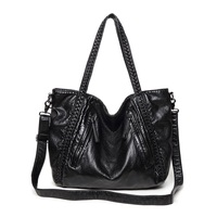 2017 Women S Messenger Shoulder Bags Luxury Brand Women Designer Handbags High Quality Bolsa Femininas Purses
