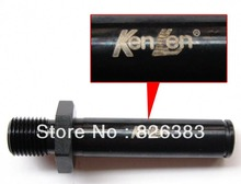 1 PC High quality SHAFT FOR CRANK for EASTMAN CLOTH CUTTING MACHINE 11C12-64 made in Taiwan