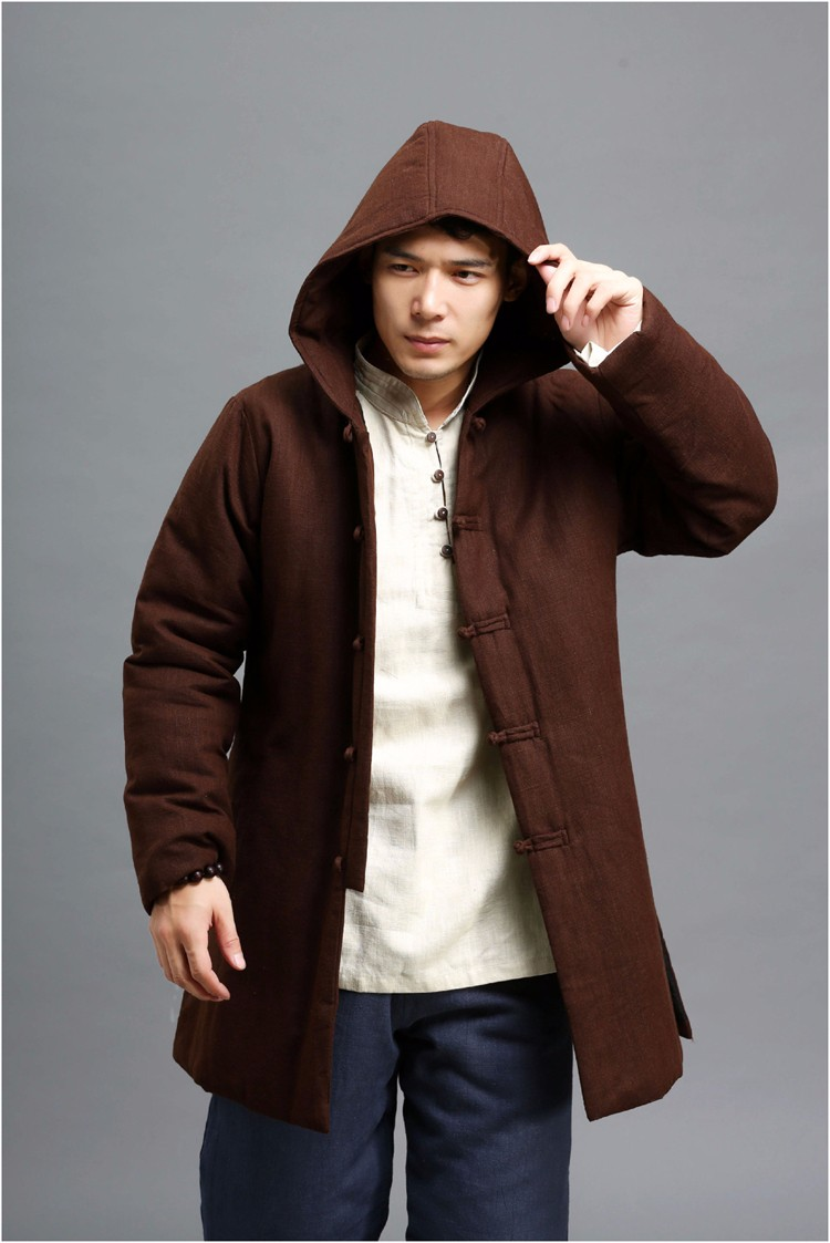 mf-27 winter jacket (21)
