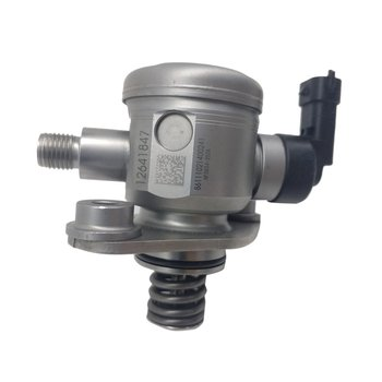 Portable Fuel Pump fits for Buick Regal Verano LaCrosse Chevrolet 12641847