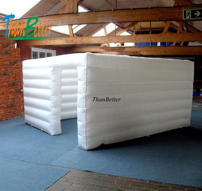 superior quality blow up inflatable enclosure operable wall partition inflatable office partition for exhibition displaysuperior quality blow up inflatable enclosure operable wall partition inflatable office partition for exhibition display