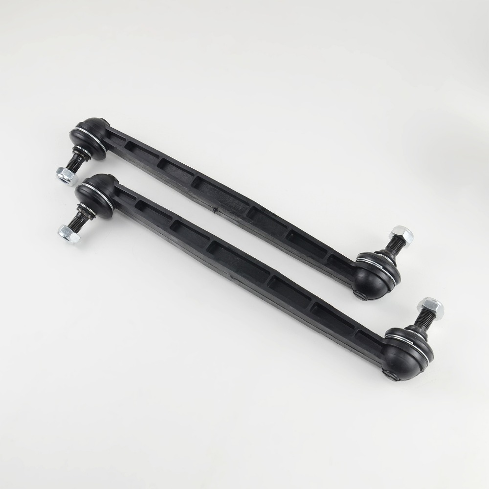 medium resolution of 2 new front stabiliser anti roll bar drop links pair for opel vauxhall astra g mk4 h mk5 mk6 zafira a b mk1 2 on aliexpress com alibaba group