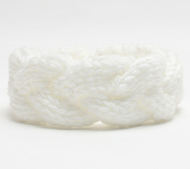 Online-Shop Gestrickte Stirnband Knit Stirnband Turban Stirnband ...