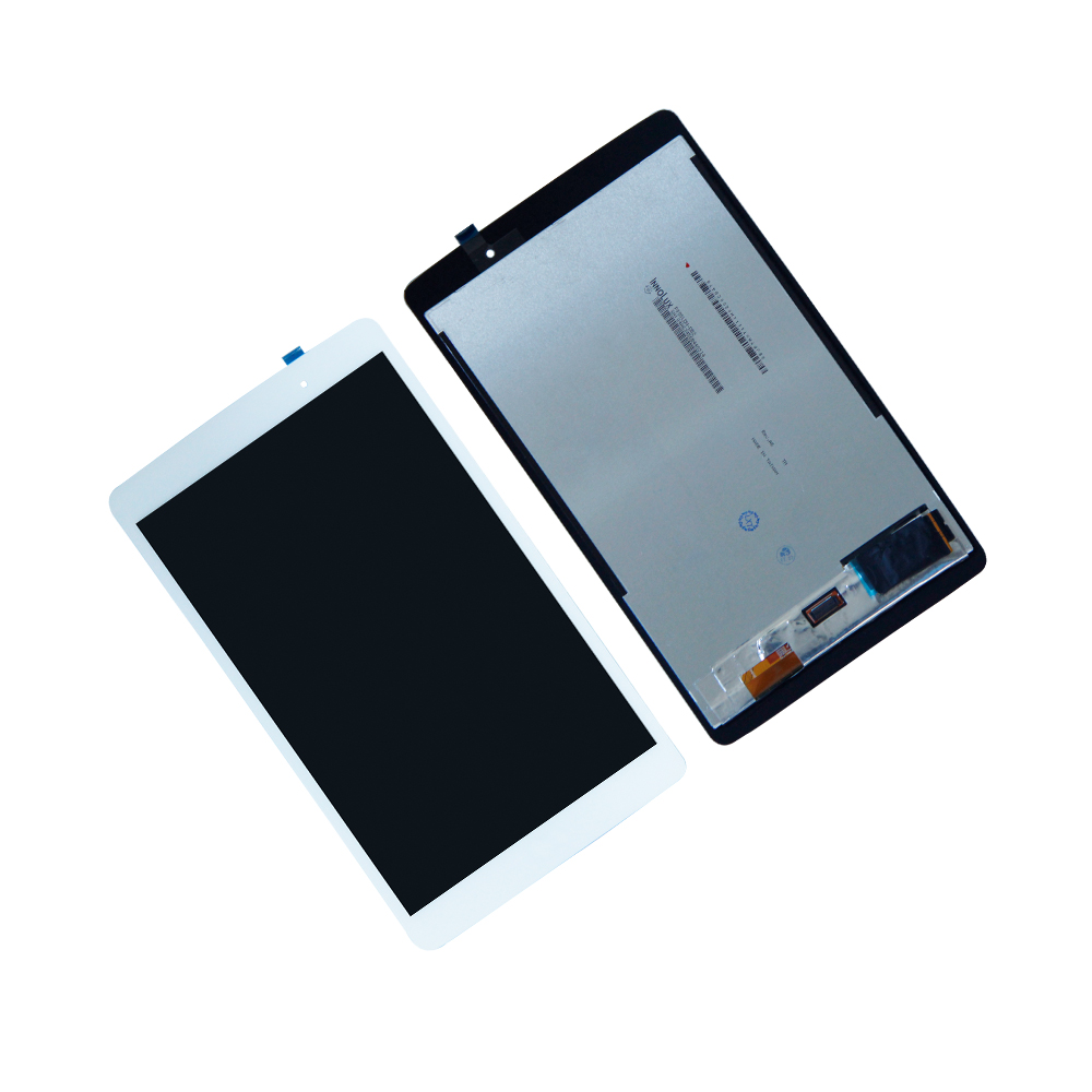 Touch Screen Digitizer LCD Display For LG G Pad3 III 8.0