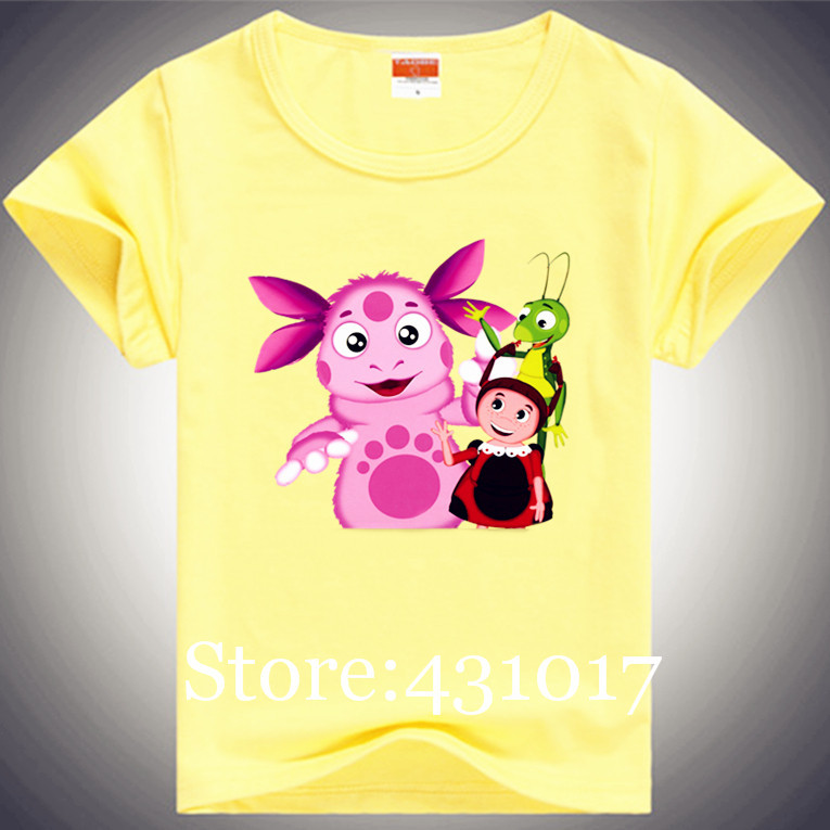 kseniya-kids-hot-selling-in-Russia-cartoon-summer-children-t-shirts-cotton-short-sleeve-boys-t-shirt-kids-clothes-girl-t-shirt-1