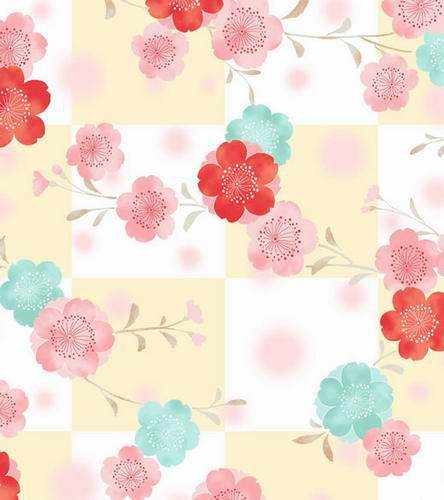 Floral Backgrounds for Photo Studio Fundo Fotografico 5X7ft Thin Vinyl Wedding Children Baby Photography Backdrops thin vinyl photography background for photo studio customize spring flowers backdrops fundo fotografico para estudio