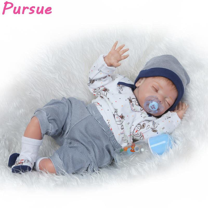 Pursue 22