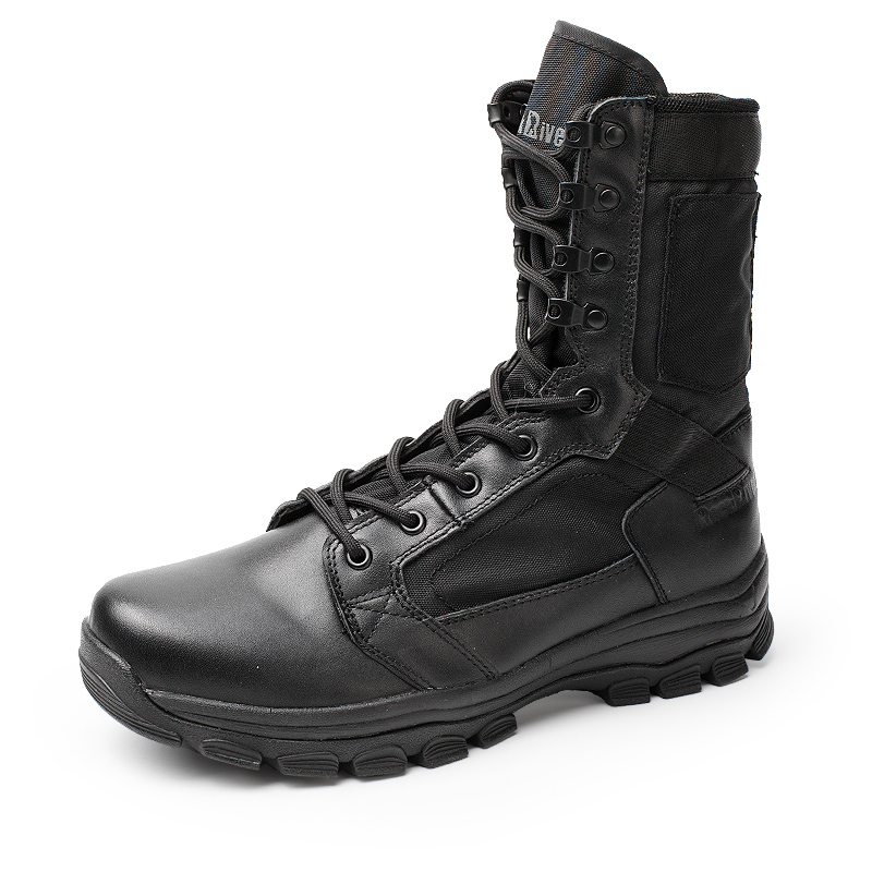 Hot Sell Men Women Hiking Shoes Outdoor Boots Black Autumn Winter Boots Men Non-Slip Mountain Climbing Sneakers Top Trainers big size 46 men s winter sneakers plush ankle boots outdoor high top cotton boots hiking shoes men non slip work mountain shoes