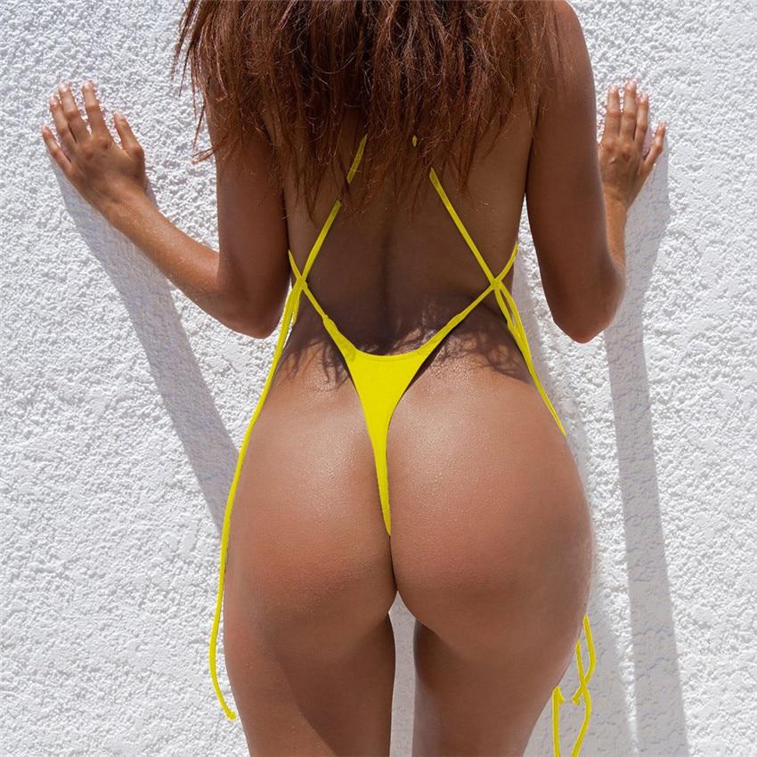 Nicki minaj ass and pussy