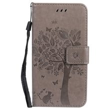 Wallet Flip case For Lenovo X2 SHOT Z90 A7000 A6000 A6010 A7010 P90 S60 Vibe P1 P1m S1 Shot X3 Leather Protective Cover(China)