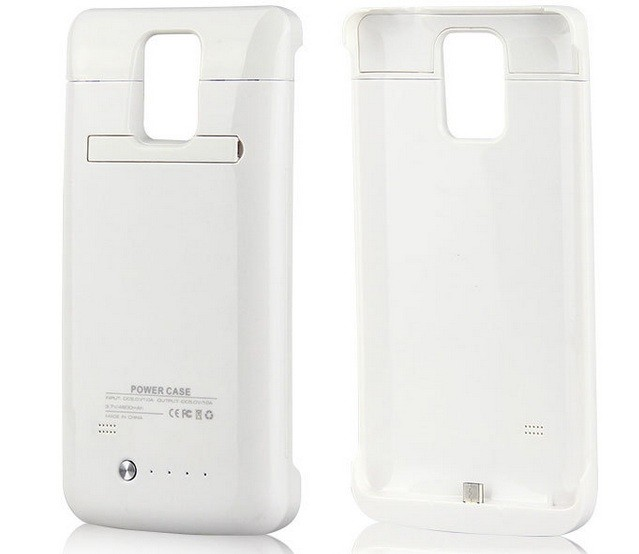 Portable-Phone-Battery-Charger-For-Note-4-Case-Backup-Charger-Cover-For-Samsung-Note-4-Power (2)