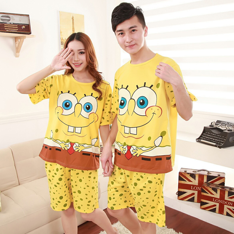 54addefcd New Arrival Boy Girl Cotton Summer Pyjamas Cartoon Children s ...