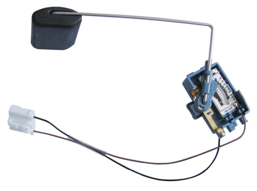 KIA RIO / HYUNDAI ACCENT 1.6L 2006-2011 üçün yüksək dəqiqlikli avtomobil yanacağının səviyyəli sensoru OE: 94460-1G500