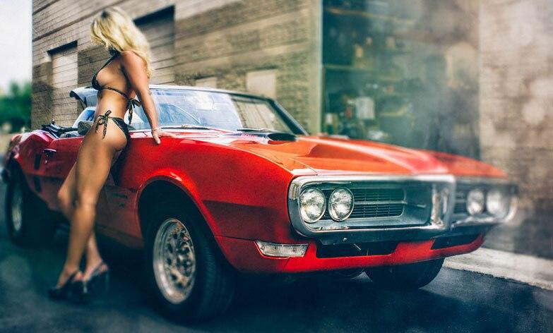 Duesenberg HD <b>Wallpapers</b> 1080p Classic <b>Cars</b> | just what i like ...