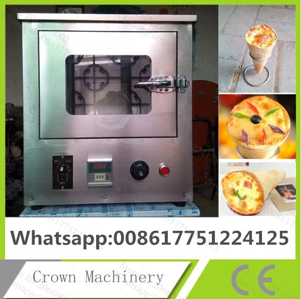 utensils used in microwave oven