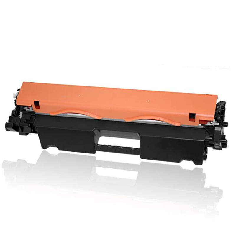 CF218A 18A 218A black toner cartridge compatible For HP LaserJet Pro M104a/M104w/M132fn/M132nw/M132fp/M132fw/M132a printer