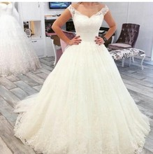 купить Luxury Wedding Dresses Lace 2015 Sexy Sweetheart Ball Gown Cheap Bridal Gowns Made in China Custom Vestidos De Novia по цене 10693.32 рублей