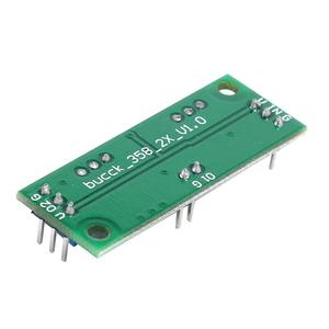 Image 4 - LM358 Weak Signal Amplifier Voltage Amplifier Secondary Operational Module Support Dropshipping