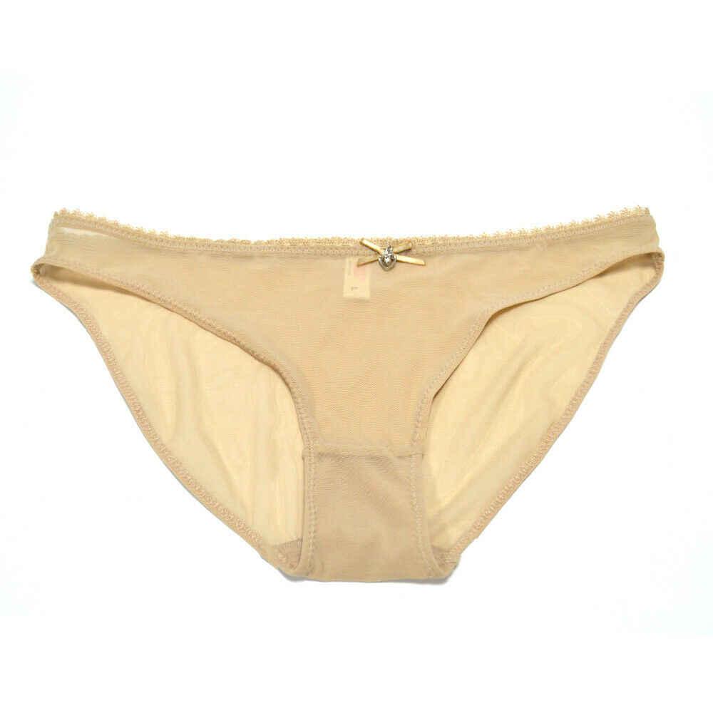 YANDW Hot Áo Ngực Màu Đen Quần Lót Bán Tách Ra Trong Suốt Lưới Xem Qua Stretch Phụ Nữ Đồ Lót Sexy Rỗng Lớn Cộng Với Kích Thước BH thiết lập