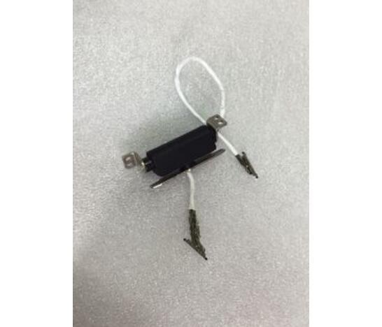 تستخدم الأصلي الوجه شاشة LCD متصلة رمح مع الكابلات المرنة LCD المفصلي إصلاح أجزاء لكانون ل EOS 650D 700D SLR كاميرا