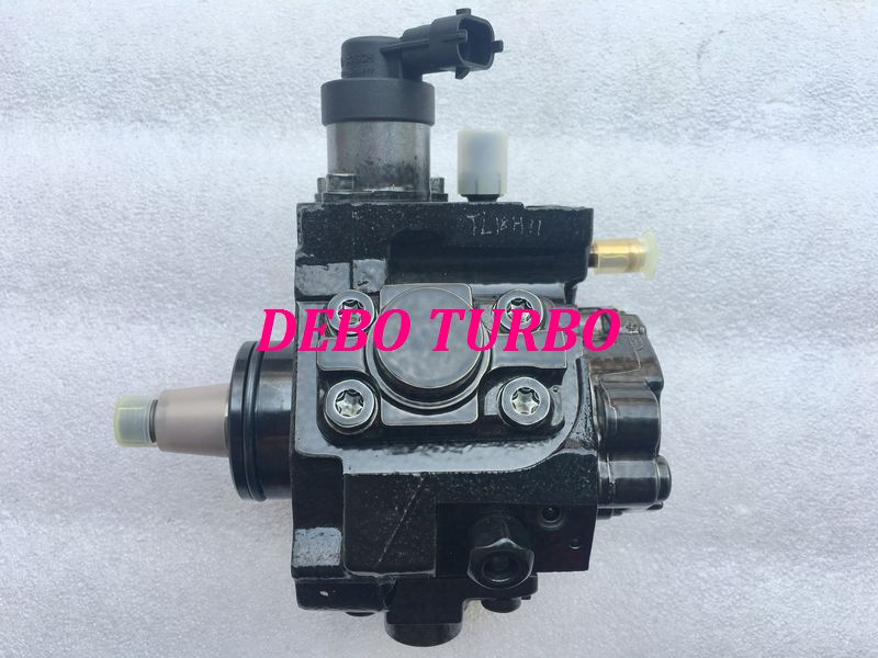 Nouvelle pompe d'injection de carburant Diesel B * osch 1111300-E06 0445010159 pour Wingle de grande muraille 5, HAVAL H5 H6 GW2.5TCI GW2.8TCI