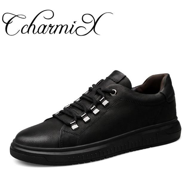 Hommes Sneaker Mode Anti-Glissement Chaussures De Course Meilleure Qualité Homme Chaussures décontractées Grande Taille r0X0Dg