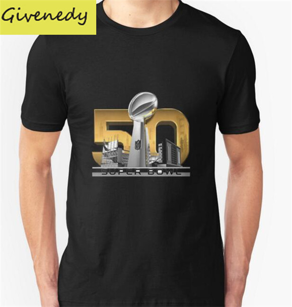 Online Get Cheap Super Bowl Shirts -Aliexpress.com | Alibaba Group