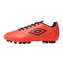 Umbro fútbol Zapatos femenina AG coloidal picos cortos y amortiguación  entrenamiento competencia Zapatillas de soccer futbol 3de11667beb31