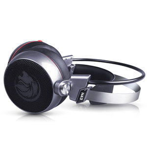 Image 5 - ZOP N43 Stereo Gaming Headset 7.1 Virtual Surround Bass Gaming Earphone Headphone with Mic LED Light for Computer PC Gamer