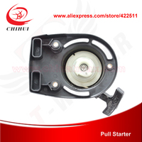 Gas Scooter Spare Parts - Shop Cheap Gas Scooter Spare Parts