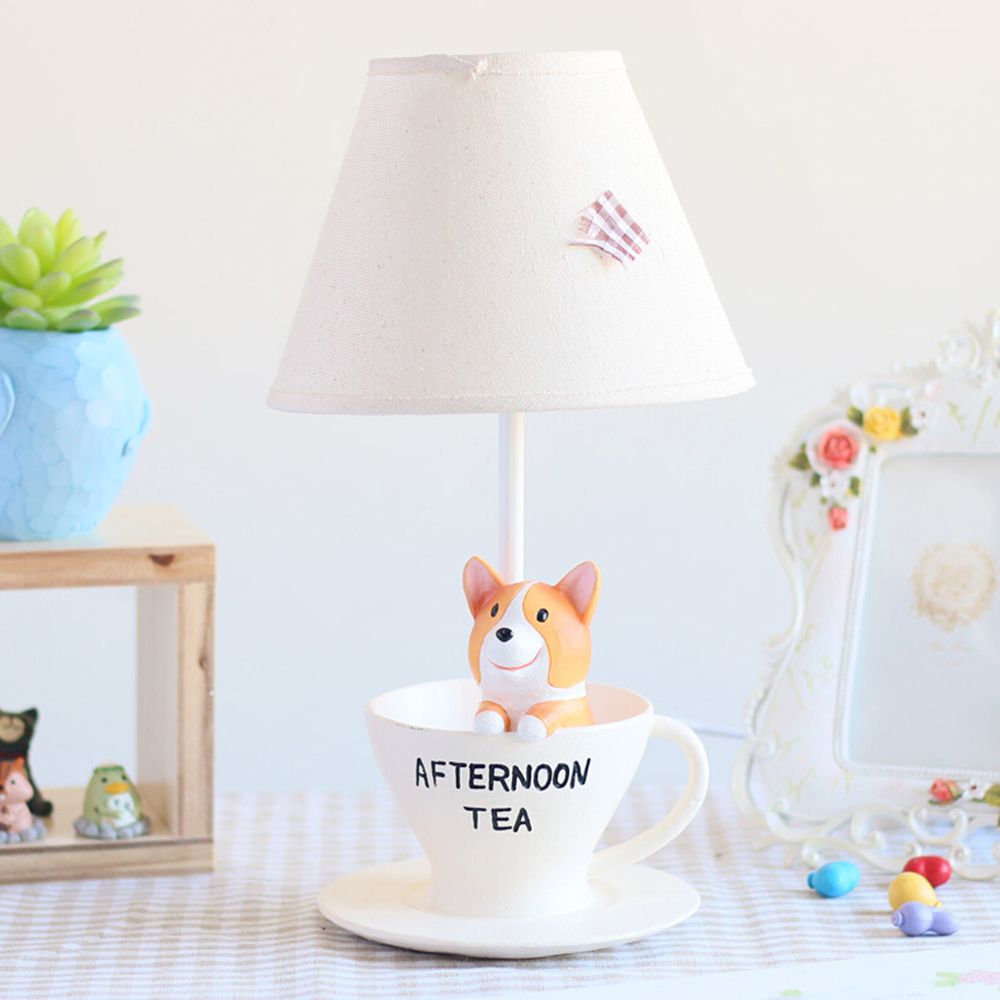 Compare Prices on Kids Desk Lamp Online ShoppingBuy Low Price – Desk Lamps for Kids