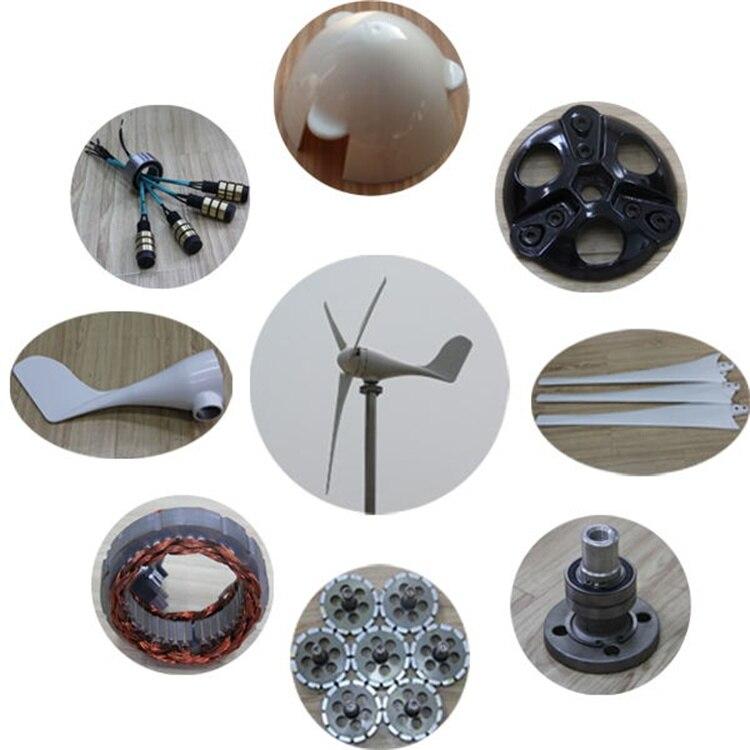 wind generator 03