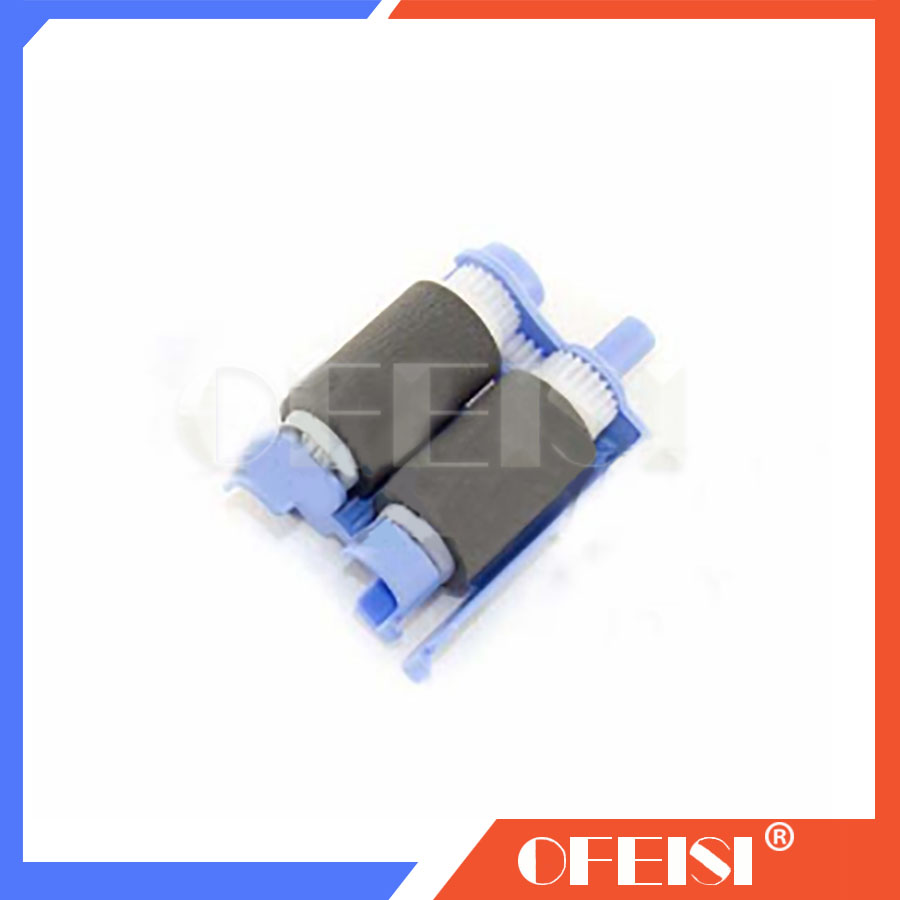 RM2-5452 HP LaserJet Pro M402 M403 M426 M427 Tray 2 Pickup Roller OEM