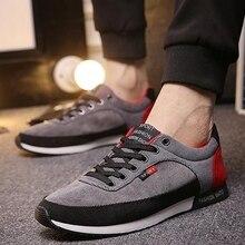 New WholePop Pop Pop Spring Fashion Men Shoes Mens Canvas Shoes Casual Breathable Soft Shoes Flat Shoes P85