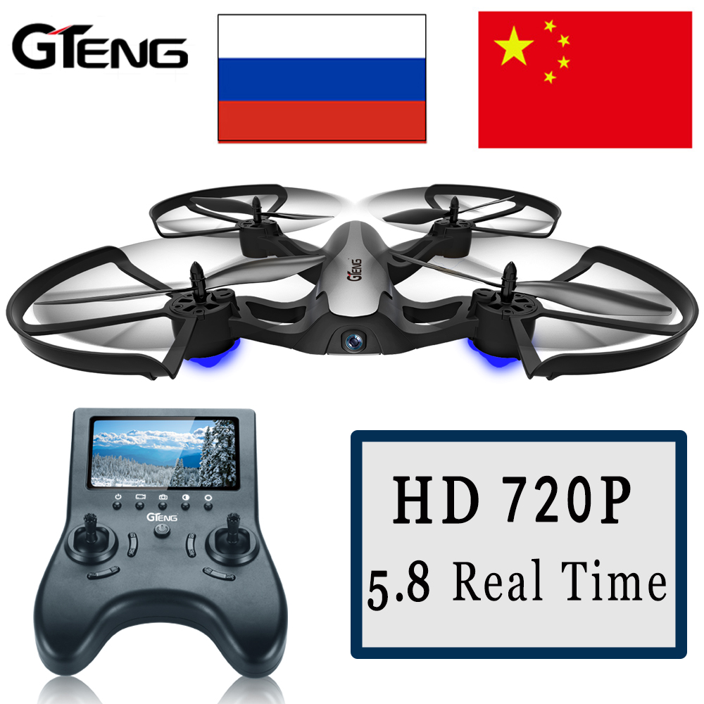 FPV quadcopter with camera hd remote control drone rc helicopter quadrocopter professional copter multicopter flying droni mjx x906t mini rc drone 6 axis gyro quadrocopter rc fpv drone helicopter hd camera wifi mando remote control copter toy