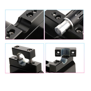 Image 5 - Lightly 320g Weight Disassembly Tool For IQOS Replaceable Outer Case Button Ring Repair Accessories Tool