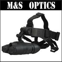 Yukon 1X24 SKU Тактический охотничья Оптика прицел ночного видения бинокль & Goggle Tracker ночного видения для охотника #25025