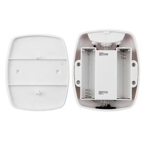 Image 4 - Veilleuse intelligente, étanche, rétro éclairage pour salle de bain, éclairage durgence, pour la salle de bain, pour les toilettes, modèle LED, led