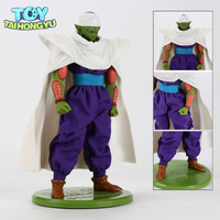 TAIHONGYU New Anime Dimension of Dragon Ball Piccolo S.H Figuarts PVC Action Figure Toy Model