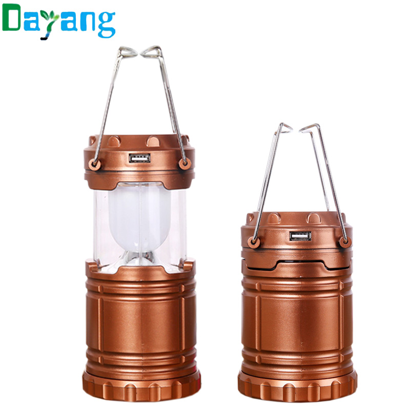 Popular ship lantern buy cheap ship lantern lots from china ship lantern suppliers on - Lampe camping rechargeable ...