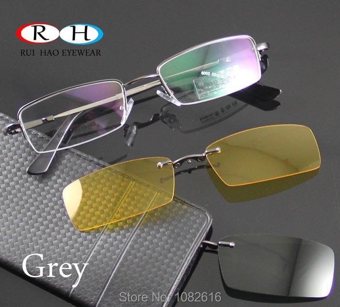6003-grey-700 (3)