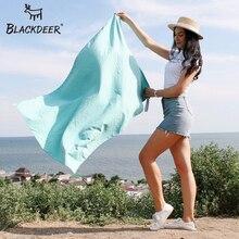 BLACKDEER наружное полотенце из микрофибры для кемпинга, спорта, плавания, пляжа, банное полотенце s, для рук, для лица, тела, антибактериальное, для пеших прогулок, быстросохнущее