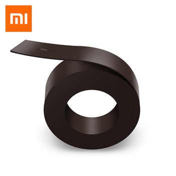 Original Xiaomi Mi Invisible Wall Sweeper Accessories For Xiaomi Mi Smart Robotic Vacuum Cleaner - Category 🛒 Home Appliances