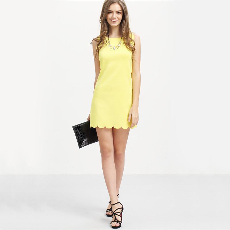 dress160331504 (2)