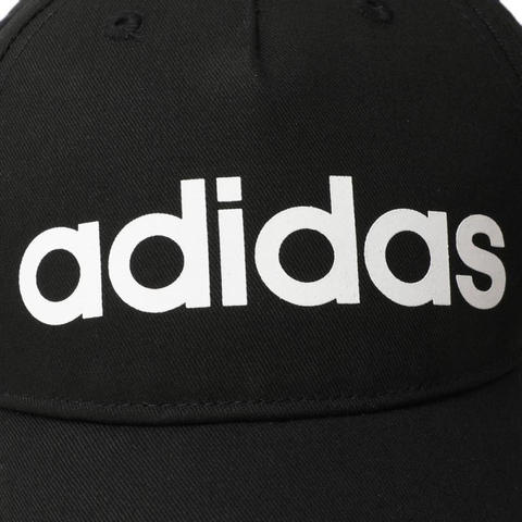 Original New Arrival 2018 Adidas Neo Label DAILY CAP Unisex Running Caps Sports Caps Islamabad