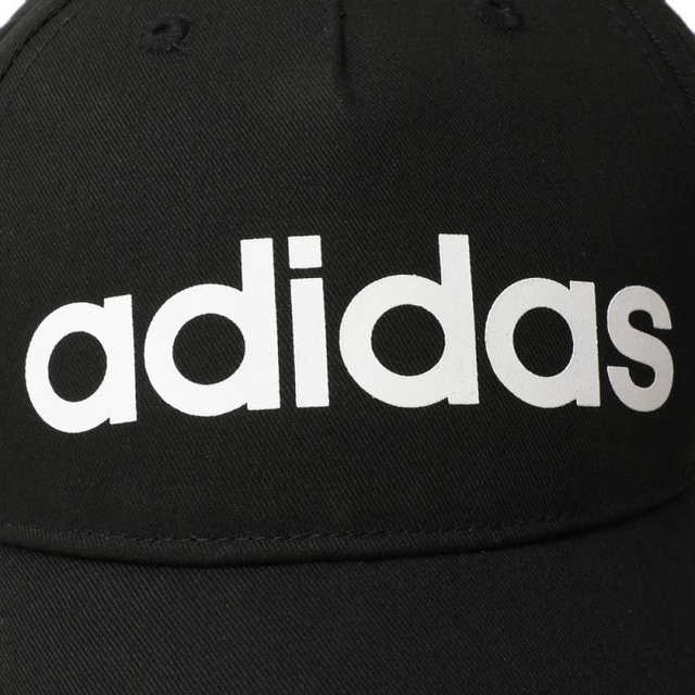 differently 2e8f621d9179 original new arrival 2018 adidas