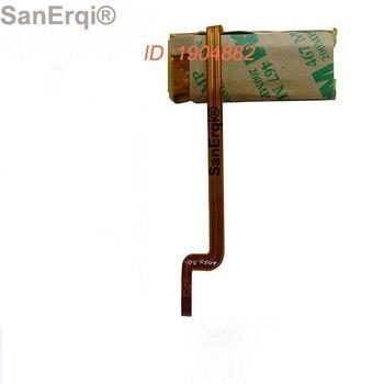 SanErqi 850 mAh New Li-Ion Batteria del Rimontaggio di Riparazione per iPod 5th gen video 60 gb 80 gb Batteria