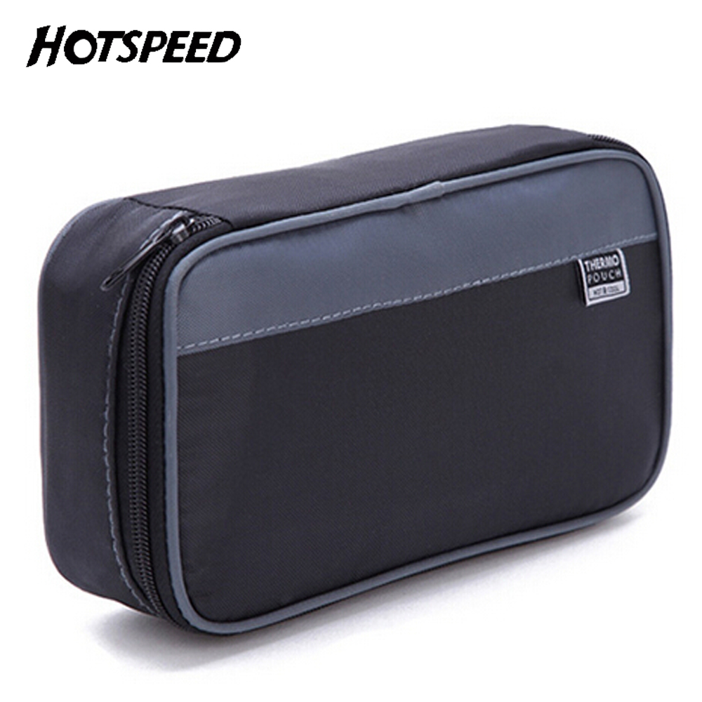 High Quality Black Nylon Toiletry Bag Men Brife Business Vanity Travel  Trolley Organizer Luggage Bag Cosmetic Bag. Mens Vanity Bag Promotion Shop for Promotional Mens Vanity Bag on