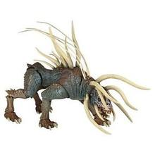 NECA depredadores Serie 3 depredador perro 7 PVC figura de acción de  colección modelo de juguete a5b6f952a19